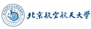 北京航空航天